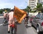 Cyclpnaturiste WNBR Marseille 2011