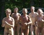 Assemble Gnrale Naturiste de l&rsquo;APNEL au CSE paris EST (partie 2 de 3)