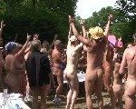 Club paris EST Assemble Gnrale naturiste de l&rsquo;APNEL partie 3