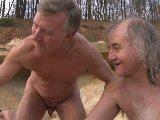 homo naturistus: le mariage pour tous ?