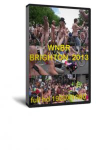 20130609_wnbr_brighton_jaquette_3dcover02