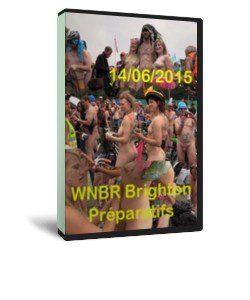 20150614_wnbr_brighton_01_preparatifs_3dcover1