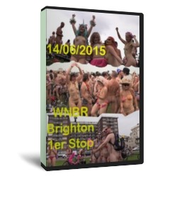 20150614_wnbr_brighton_03_first_stop_3dcover