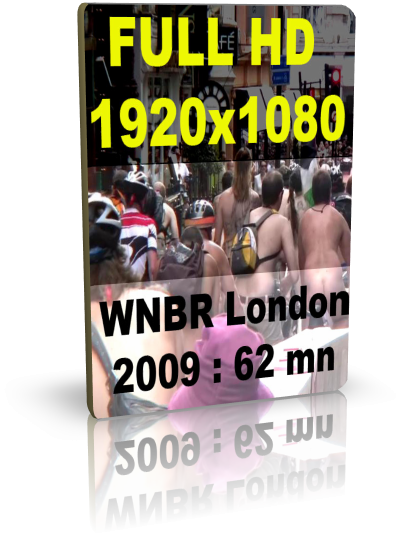 jaquette_wnbr_london_62_hd_relief