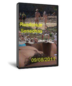 20110809_senechas_3dcover