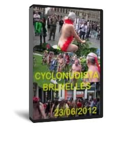 20120623_cyclonue_Bruxelles_3dcover