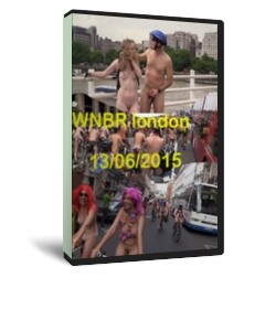 20150613 wnbr london 3dcover